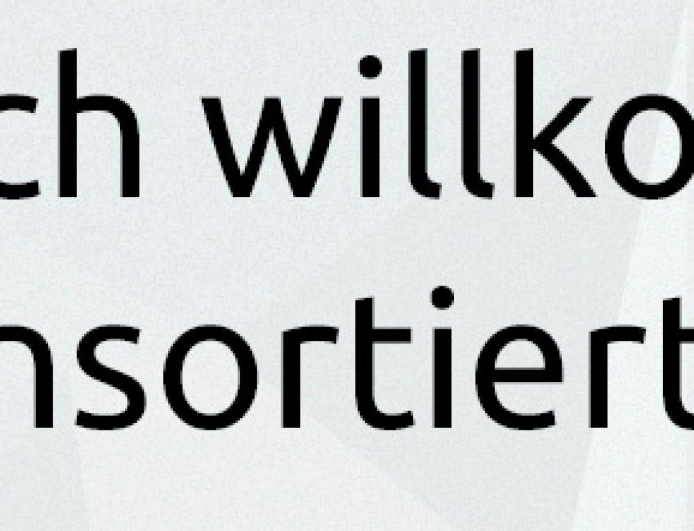 Herzlich willkommen auf unsortiertes.de!