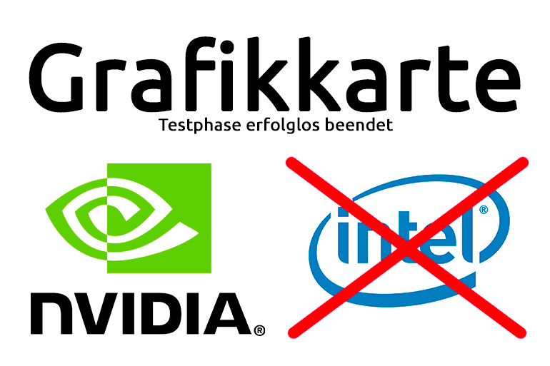 intel-grafik nvidia