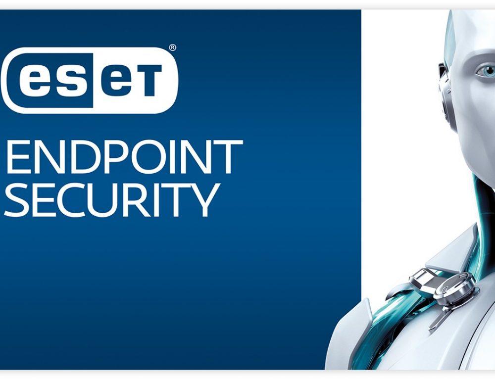 ESET Remote Administrator – Meine kleine Meinung