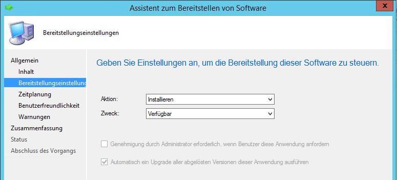 autoupdate, configurationmanager, deaktivieren, deployment, microsoft, sccm, software, systemcenter, update, verteilung, windows