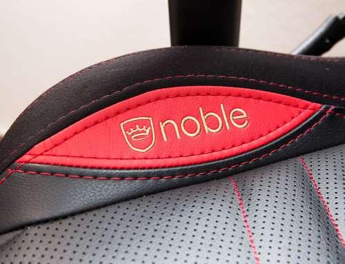 noblechairs EPIC – Kaufentscheidung
